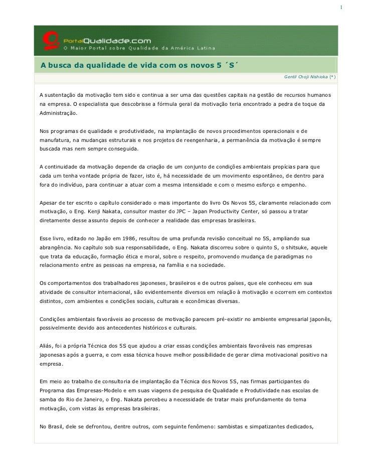Artigo - Sustentabilidade                                                                                                 ...