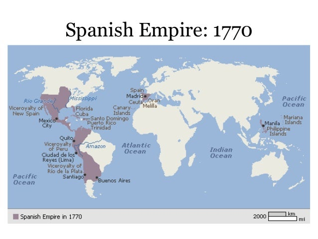 aztec and new world essay In honor of amerigo vespucci, for his discovery of the mainland of the new  world  ago, and influenced the development of mayan, aztec, and inca  civilizations  reappeared in the late 1970s in an essay by guyanan novelist jan  carew,.