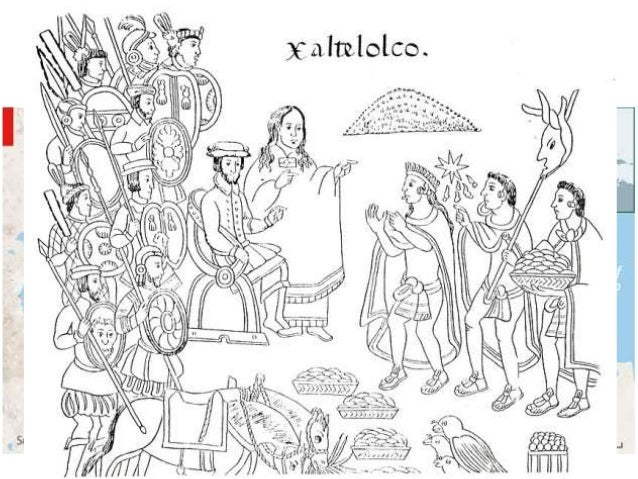 26.spanish colonies