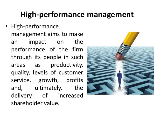 performance management strategy definitions Performance management is the process of communication to make sure an employee understands expectations, objectives, and goals, followed by feedback, rating of their performance, and a possible .