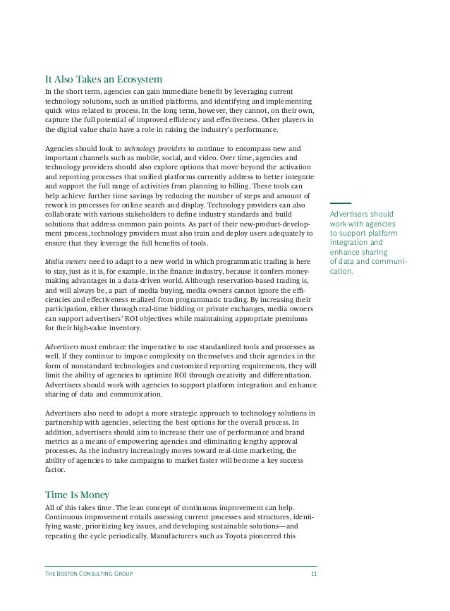 boston consulting group employee benefits