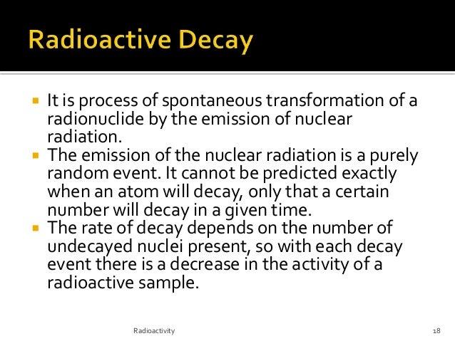radioactivity-18-638.jpg?cb=1468755312