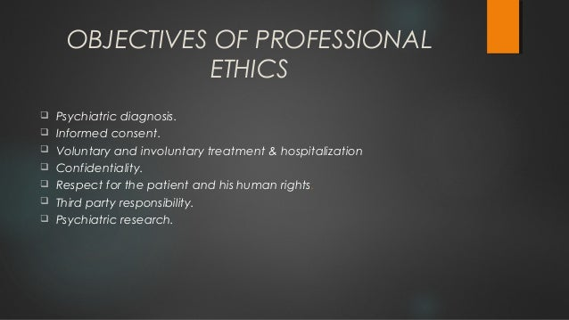 australian psychological society ethical guidelines for informed consent
