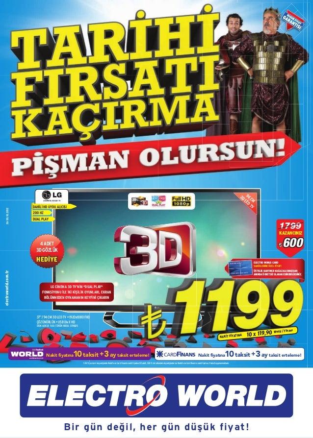 3D 94 C                             37LM611S 3D LED TV                                                                    ...