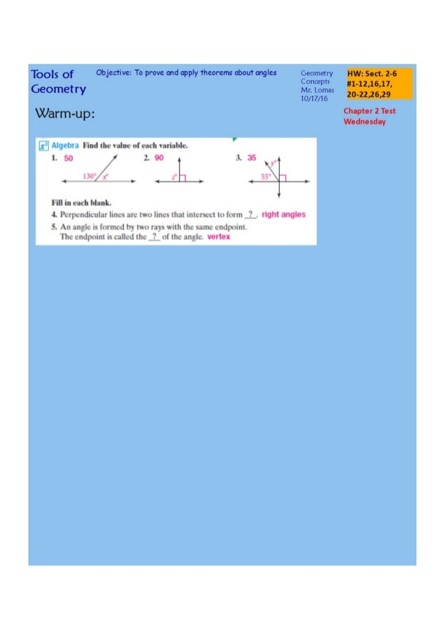 2-6 Congruent Angles Concepts.pdf