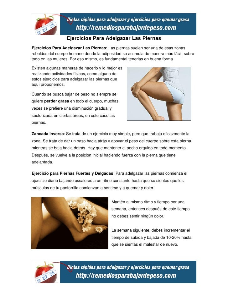 Reduce belly fat 7 days image 7