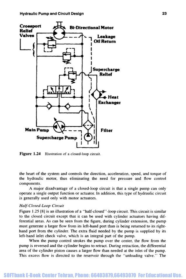 26 handbook of hydraulic fluid technology (mechanical