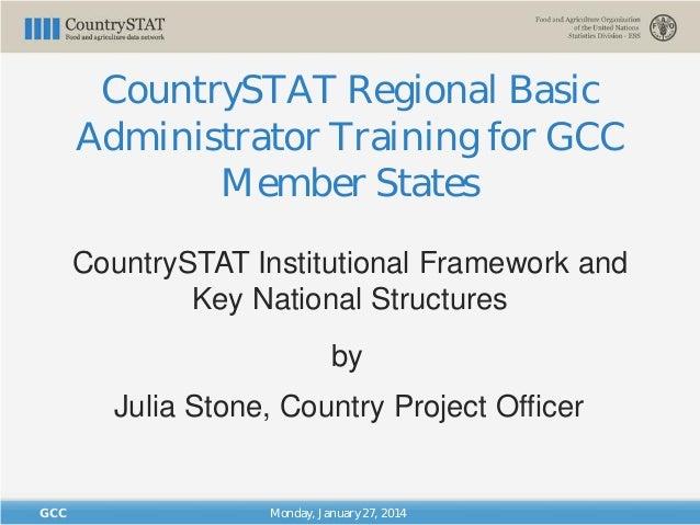 National Service Training Program (NSTP) Essay Sample