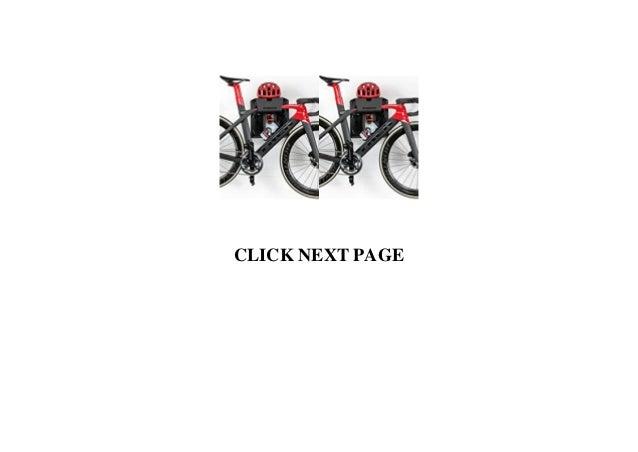 Stasdock Fahrrad Wandhalterung
