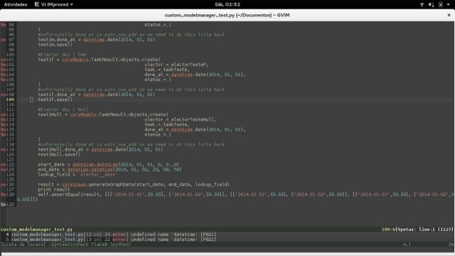 from mock import patch, Mock from unittest import TestCase import eq_segundo_grau class EqTestCase(TestCase): @patch('delt...