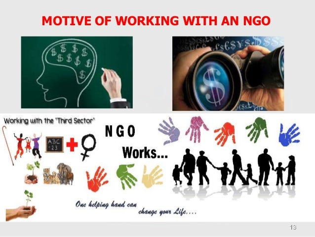 audit in an ngo The annual report seeks to provide a high level of transparency and accountability about oxfam hong kong and its work alongside this report, we also publish a full list of.