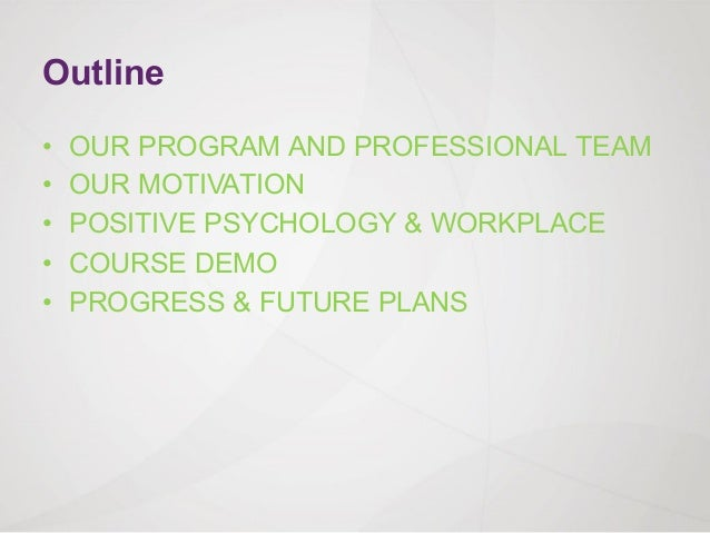 Positive Psychology Online Course Happy@work Hong Kong. Travel Evacuation Insurance Reviews. Atrial Fibrillation Care Plan. Dish Packages Comparison Chart. Minnesota Online College Flat Roofing Options. Online Degree Programs Ny Plumber Trenton Nj. Massive Rotator Cuff Tear Eagleville Rehab Pa. Pod Containers For Moving Cash For Pink Slip. Urine Infection During Pregnancy
