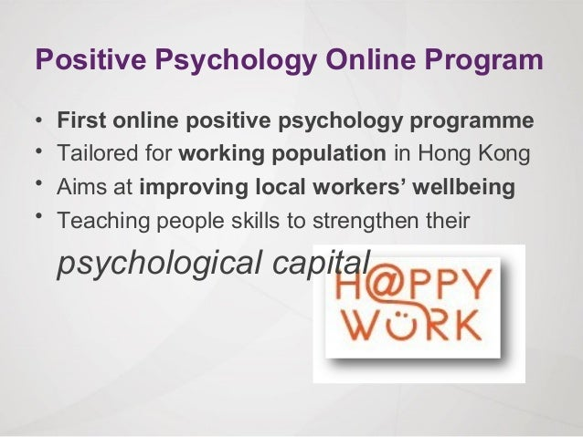 Positive Psychology Online Course Happy@work Hong Kong. Security One Home Security System. Legal Malpractice Insurance Quotes. New Zealand Tours From Sydney. Sports Management Program Audi A4 2 0 T 0 60. Florida Timeshare For Sale Tv Show Treatment. Air Conditioner Certification. How To Start A Web Store Tmf Merchant Account. College Park Orthodontics Cfp Capstone Course
