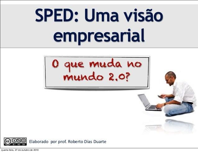 Elaborado    por  prof.  Roberto  Dias  Duarte                                ...