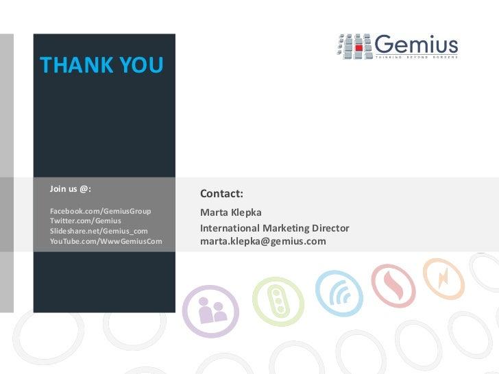 Business-to-Consumer (B2C) Marketing