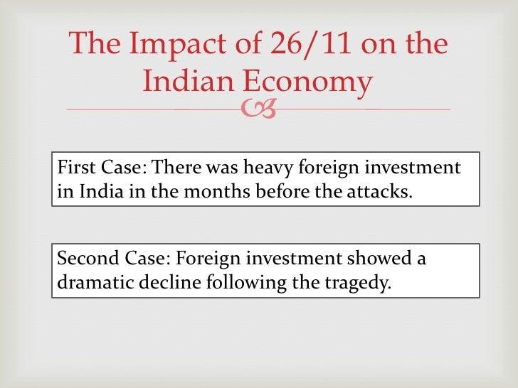 19 charts that explain India's economic challenge