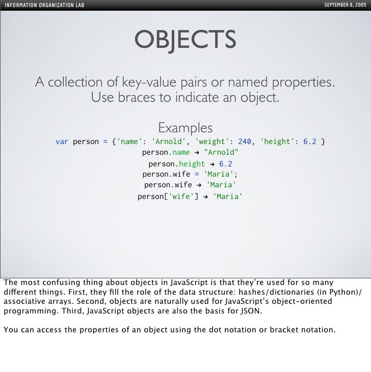 sort dictionary by value python