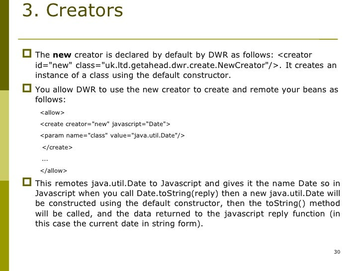 11-DWR-and-JQuery