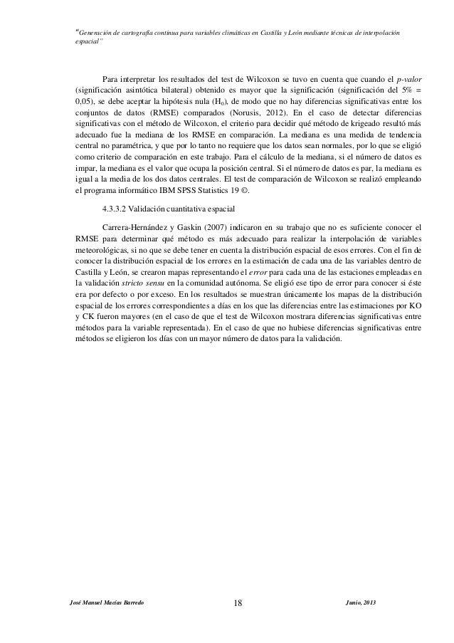 Gis dissertation
