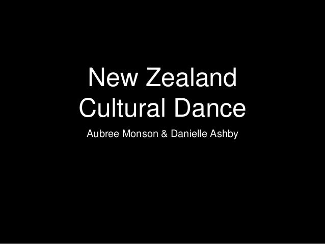 essay on new zealand culture Understanding new zealand - and new zealanders - means understanding the influence of māori people and culture it runs deep in many aspects of our daily life - from our cuisine, our language, our attitudes, what children learn at school to how the country is governed.