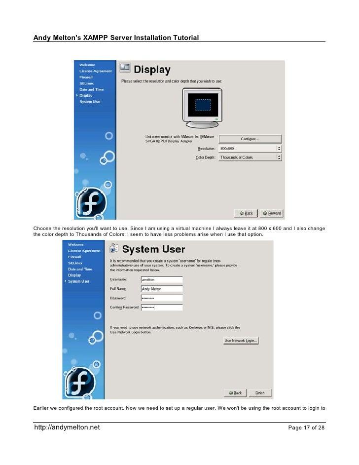Download Free XAMPP Apache Server - PC World