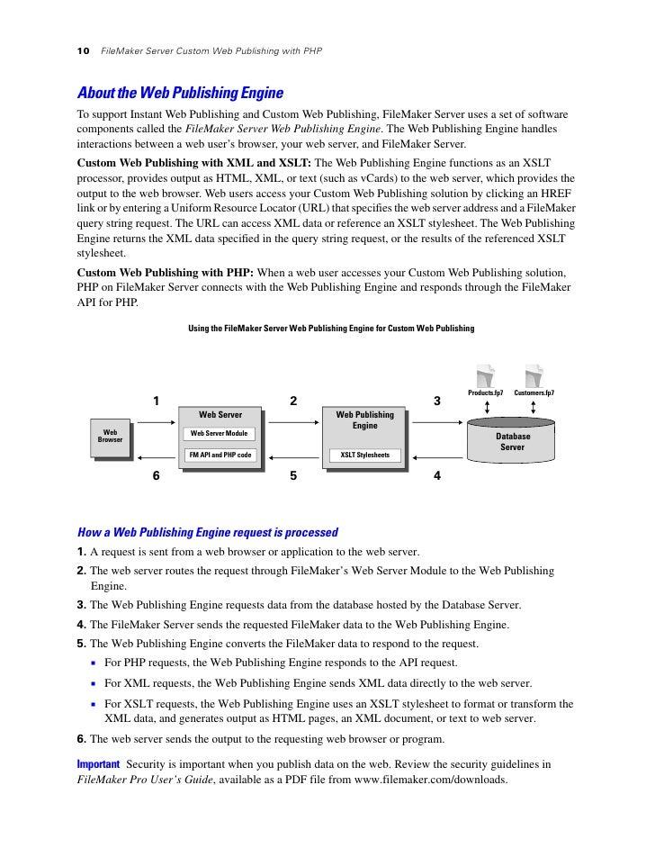 epub mpls in the sdn era interoperable scenarios to make networks scale
