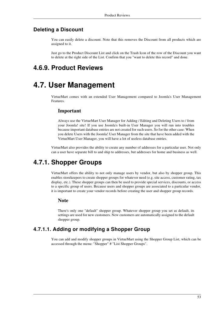 User_Manual