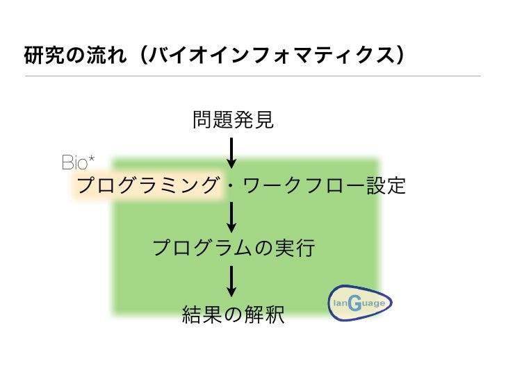 Ob9 G Language Arakawa