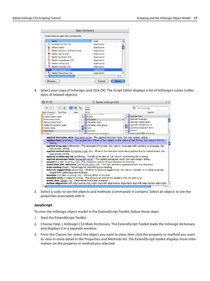 audition cc tutorial filetype pdf