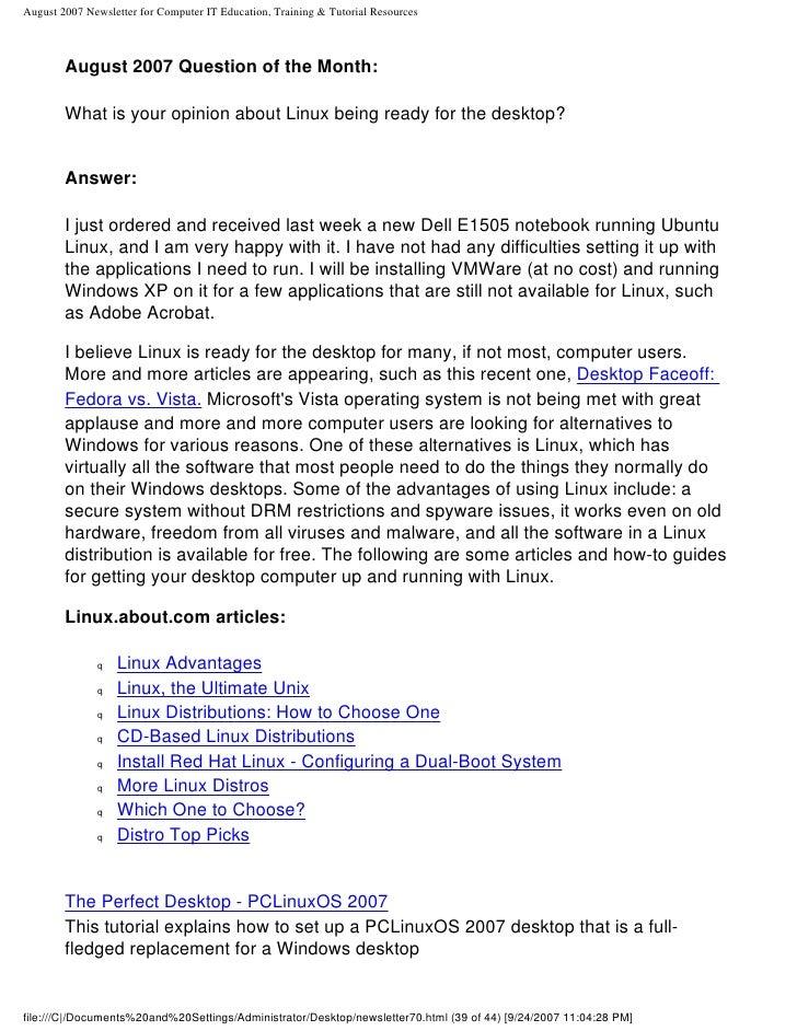 vmware expert resume book cover letter
