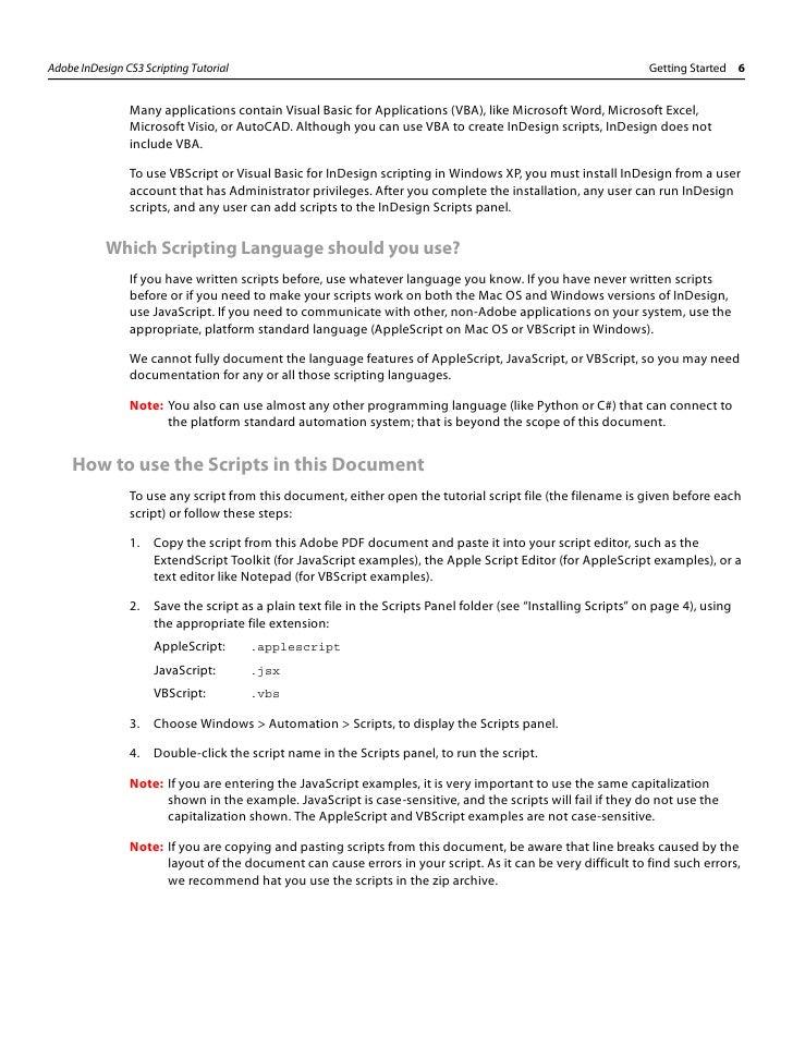 indesign_cs3_scripting_tutorial