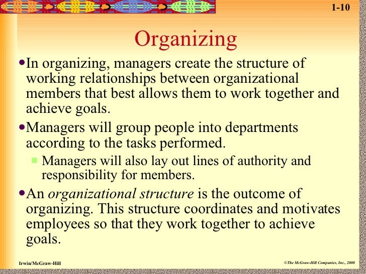 Contemporary management 10 fandeluxe Images