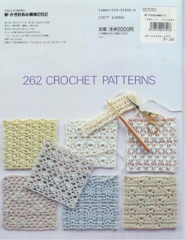 262+patrones+crochet