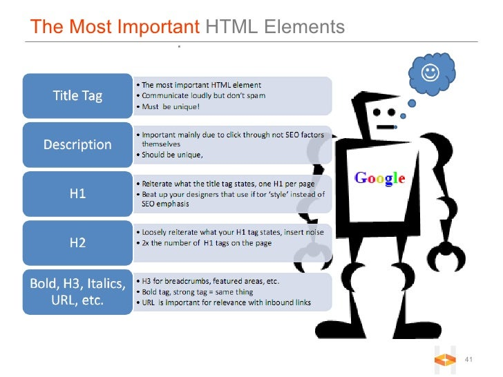 26344246 new-google-seo-techniques-for-2010 - 웹