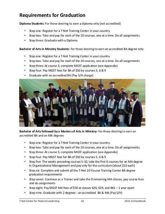 tnet-cfpl-handbook2015-16-march