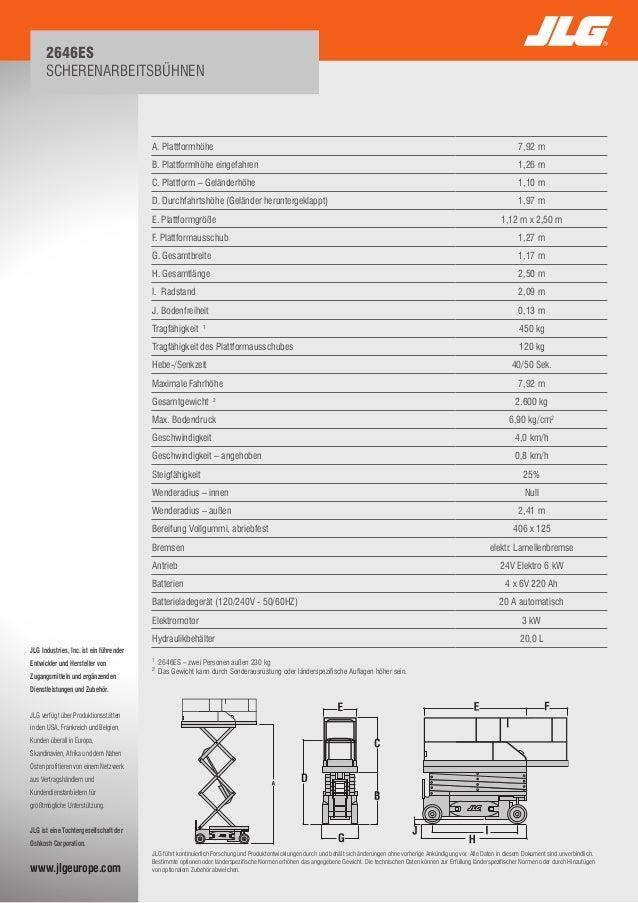 SCHERENARBEITSBUEHNE_2646ES_JLG Slide 2