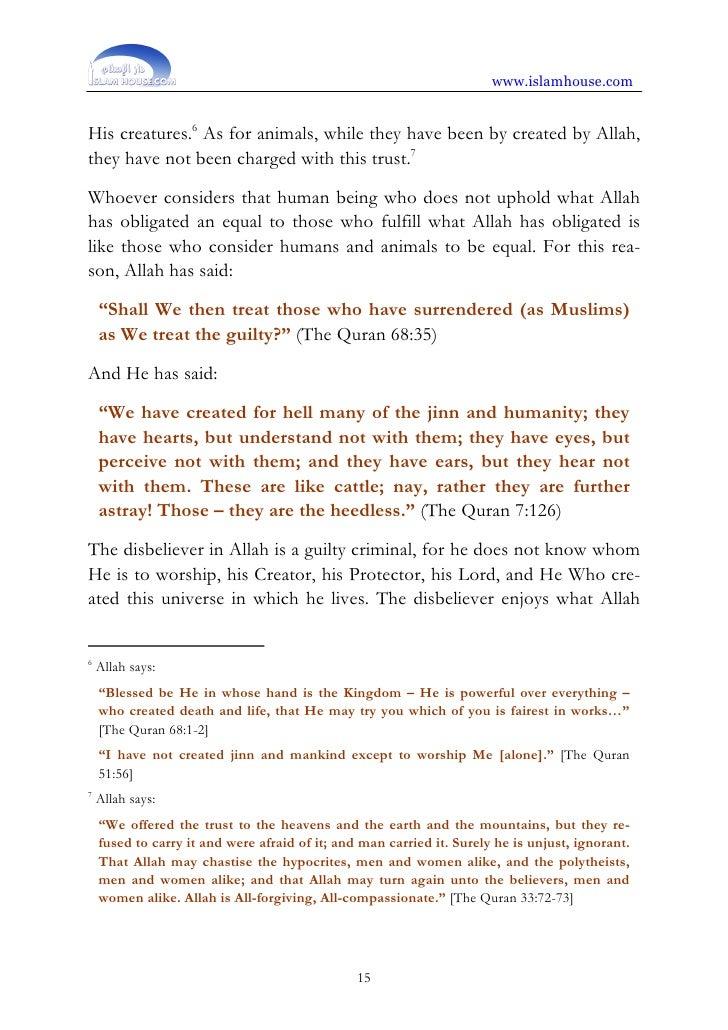 Fatwa: On Women Leading Prayer