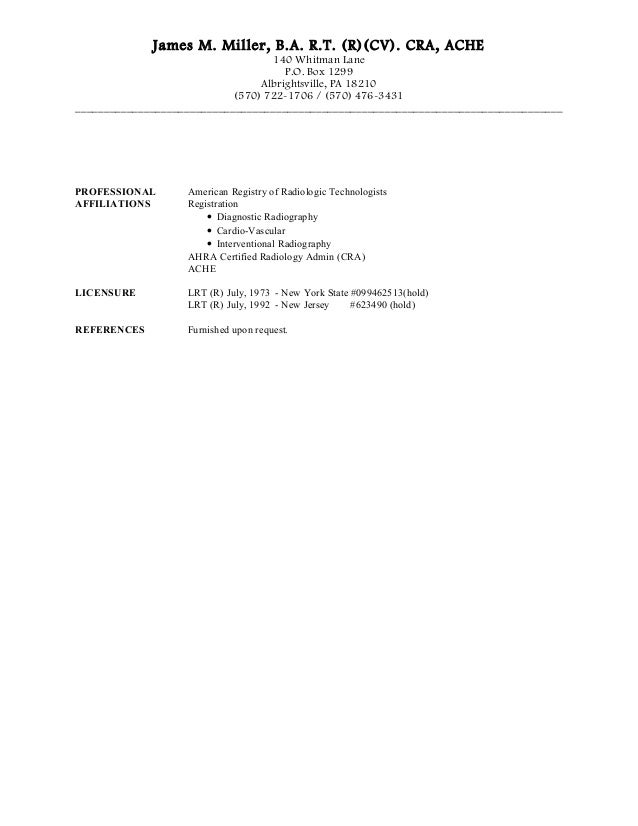 resume updated 10 3 2016