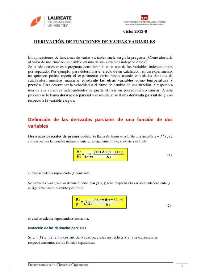 265131074 derivadas-parciales (1)