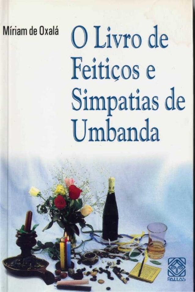 265357299 124150338-feiticos-de-umbanda-mirian-de-oxala