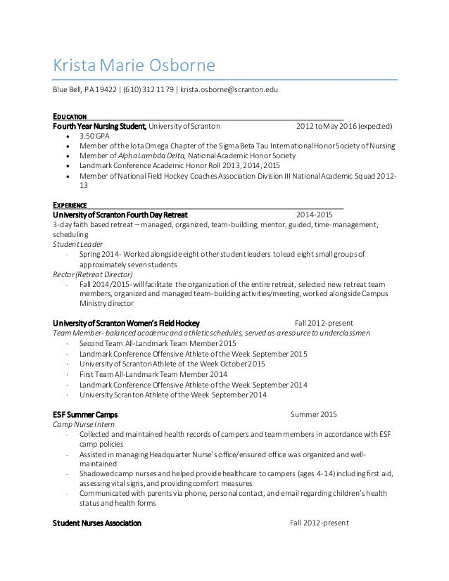 Comfortable Activities For Resume Building Images - Example Resume ...