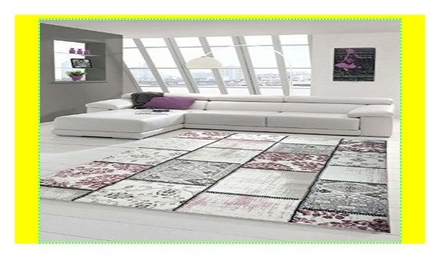 Edler Designer Teppich Moderner Teppich Wohnzimmer Teppich ...