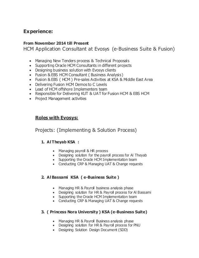amazing how to put babysitting on resume gallery simple resume
