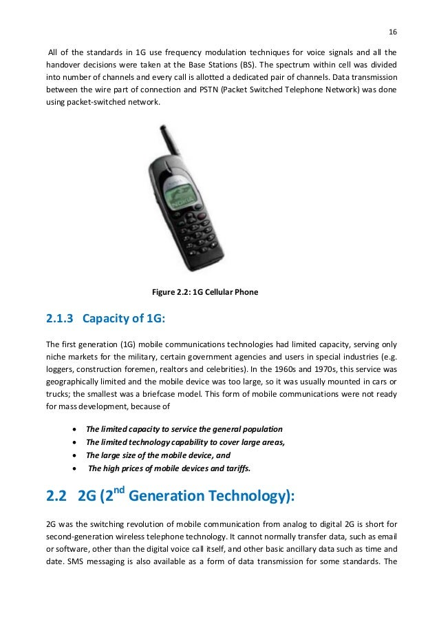 thesis about mobile technology Mobile assisted language learning, mall, mobile learning, second language acquisition, mobile technology introduction mobile technologies are rapidly attracting new users, providing increasing capacity, and allowing more sophisticated use.