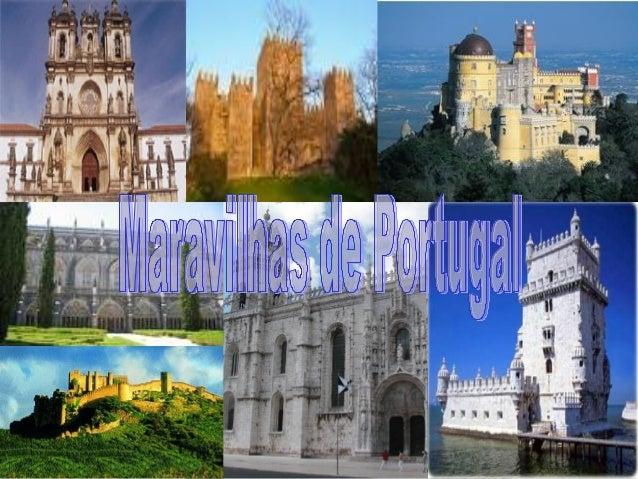 Situa-se no Município de Guimarães, distrito de Braga, localizado no norte de Portugal. O Castelo de Guimarães é o marco d...