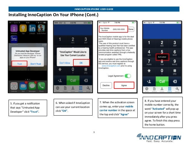 iphone user guide update rh slideshare net iPhone 3GS iPhone 4S User Guide for Dummies