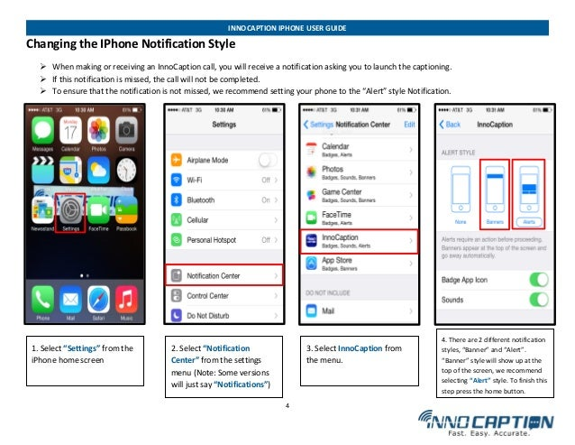 iphone 5 user manual english daily instruction manual guides u2022 rh testingwordpress co iphone 5 quick start guide pdf iphone 5s quick reference guide