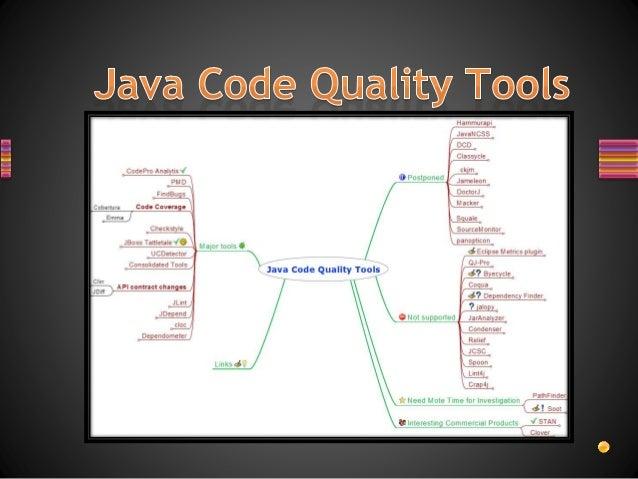 java-code-quality-tools-8-638.jpg?cb=1424206763