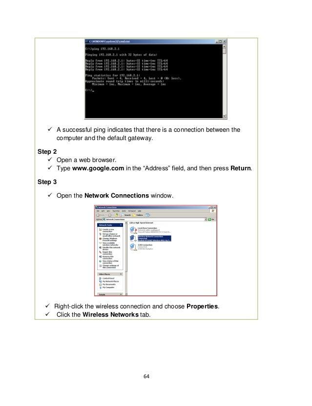 computer hardware servicing pdf grade 10