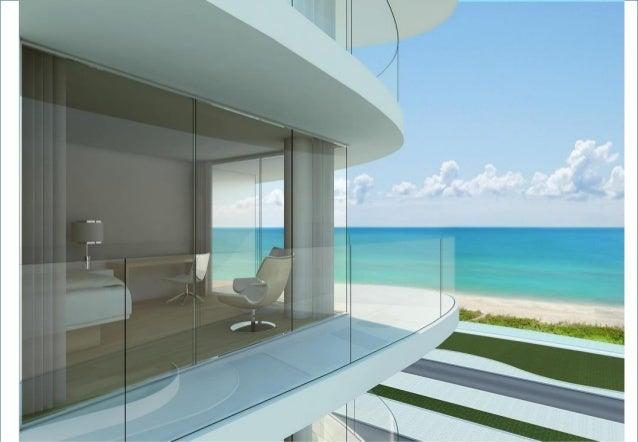 Design hotel recreio calper 21 for Designhotel 21
